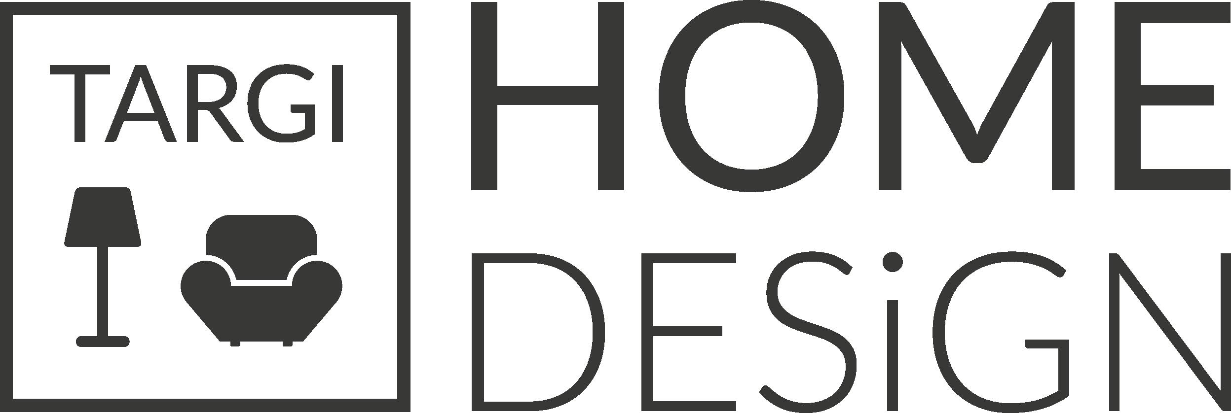 Łódzkie targi logo